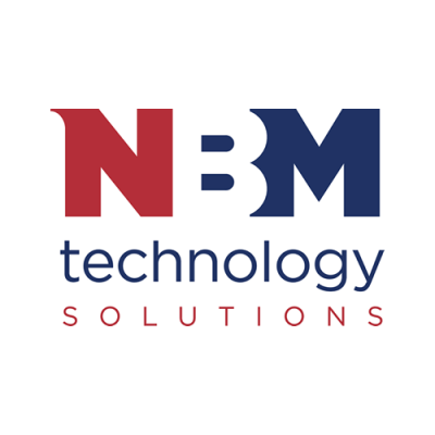 NBM Technology Solutions