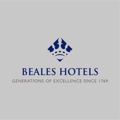 Beales Hotels